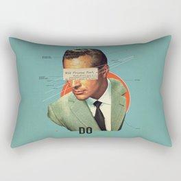 Do Rectangular Pillow