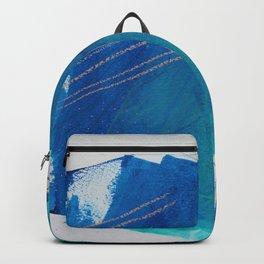 Get Up/Get Down Backpack