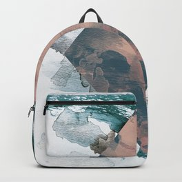 Graphic 54 Backpack