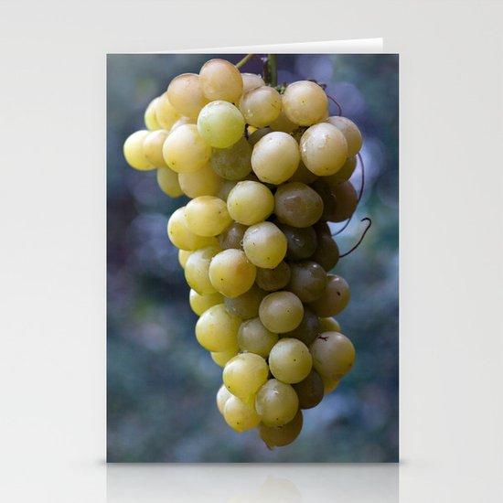 Harvest time ... 8508 Stationery Cards