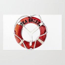 Seabreeze Rug