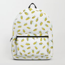 Bumble BaeBees Backpack