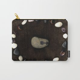 Noon Carry-All Pouch