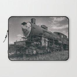 Loco 1313 v2 mono Laptop Sleeve