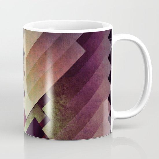 yvy Mug