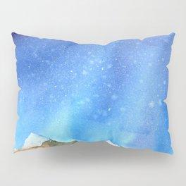 Some fresh air Pillow Sham