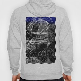 Cover Arising Hoody