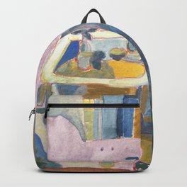 TKD - Albert St Backpack