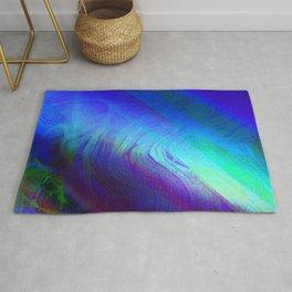 Abstract Background Wallpaper / GFTBackground346 Rug