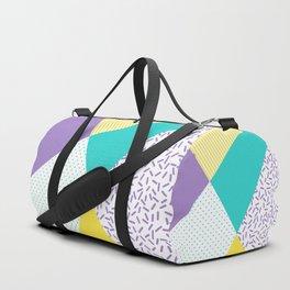gitano Duffle Bag