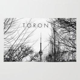 Toronto.v2 Rug