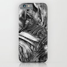 webs iPhone 6s Slim Case