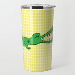 Cocó Travel Mug
