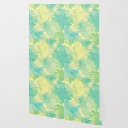 Abstract 42 Wallpaper