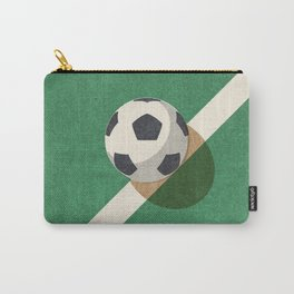 BALLS / Football Carry-All Pouch