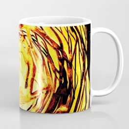 Trajectory Coffee Mug