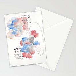 180805 Subtle Confidence 13 Stationery Cards