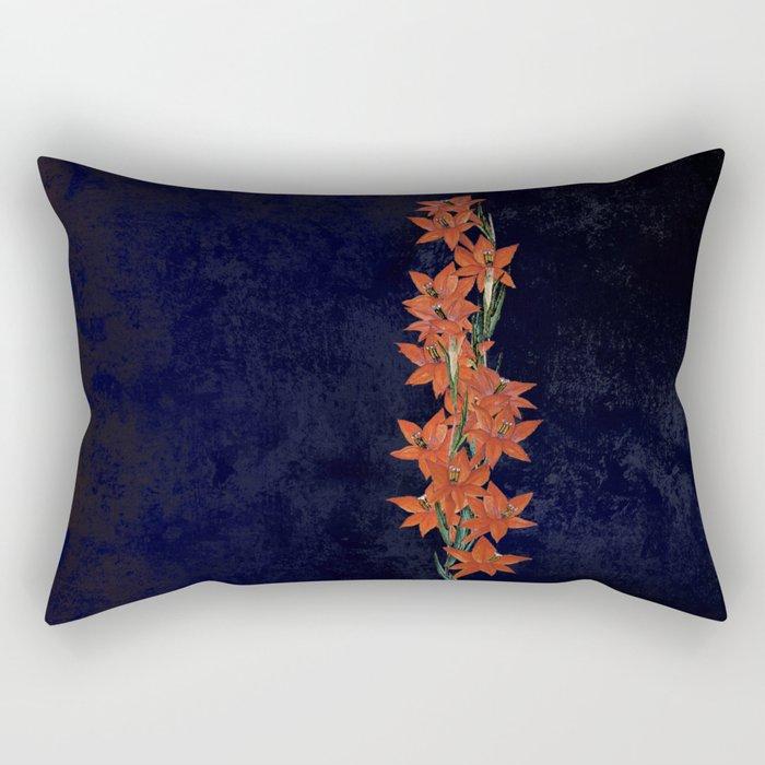 Gash Rectangular Pillow