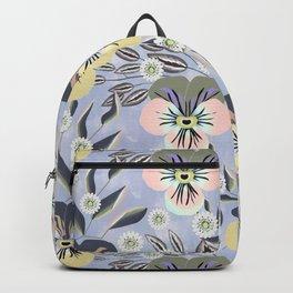 Viola 2 Backpack