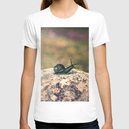 Slow Dream T-shirt