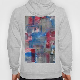 not every ache has a name Hoody