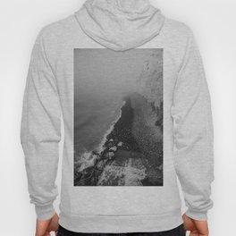 Cap Blanc-Nez Hoody