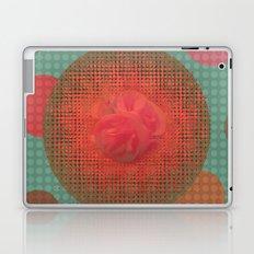 dreamy 2 Laptop & iPad Skin
