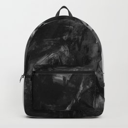 The Glam Backpack