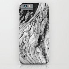 Monolithic Erosion Swirl Slim Case iPhone 6s
