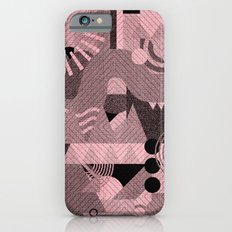Lost Frequencies. Slim Case iPhone 6s