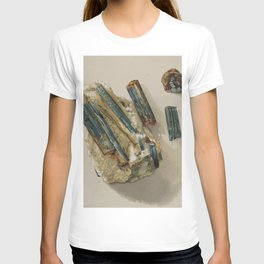 Natural Turquoise T-shirt