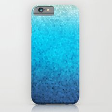 Sea Glass Slim Case iPhone 6s