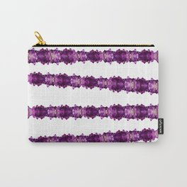 Encourage Carry-All Pouch