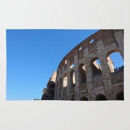 Coliseo Rug