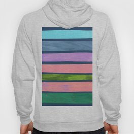 Earth and Sky Hoody