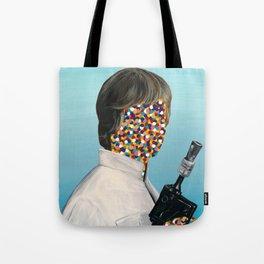 Rebel Scum - 03 Tote Bag