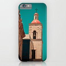 Cuban Faith iPhone 6s Slim Case
