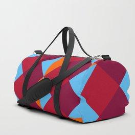 Oceanid Duffle Bag