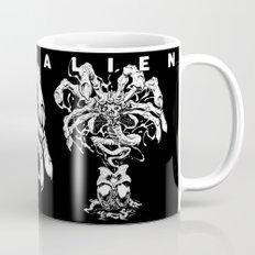 ALIEN: FACEHUGGER Mug