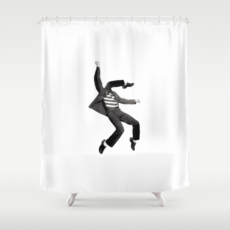 Throw pillows cards mugs shower curtains - Throw Pillows Cards Mugs Shower Curtains 44