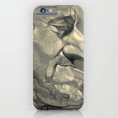 Springsteen Slim Case iPhone 6