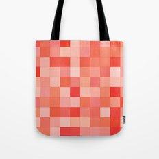 Rando Color 5 Tote Bag