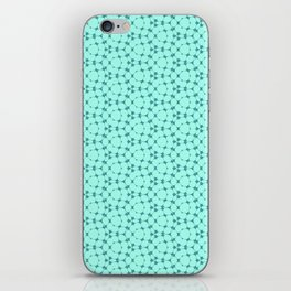 The Bubble iPhone Skin