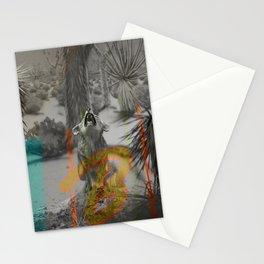 wilderness 11 Stationery Cards