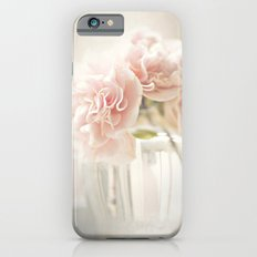 first bloom Slim Case iPhone 6