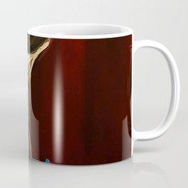 Cafe Boricua Coffee Mug