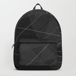 Triangoli Backpack