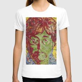 JohnLennon T-shirt