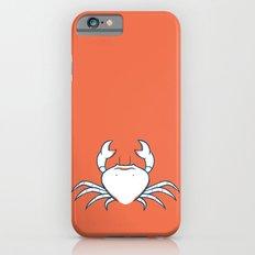 Crab Slim Case iPhone 6s