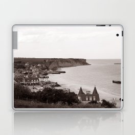 Arromanches 1b Laptop & iPad Skin
